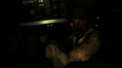 "Steel Battalion: Heavy Armour ""GamesCom 2011 Trailer"""