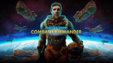 Ремейк Battlezone 2: Combat Commander выйдет первого марта