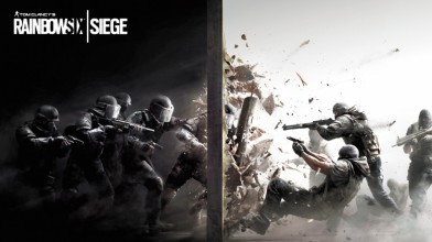 """""""Это даже не обсуждается"""": Ubisoft о королевской битве в Rainbow Six Siege"""