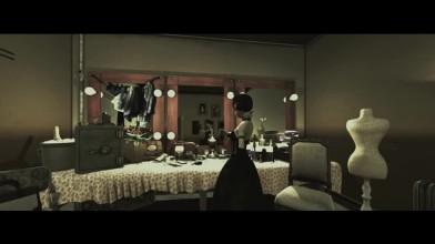 Dollhouse - нуарный хоррор с персонально генерируемым сюжетом выйдет на PlayStation 4 и PC уже в этом году