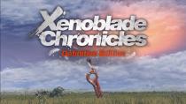 Еще один источник утверждает, что Xenoblade Chronicles Definitive Edition выйдет 29 мая