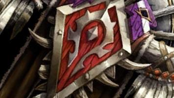 World of Warcraft: изменение расчета очков завоевания