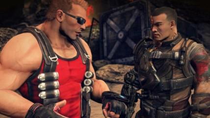 Gearbox предъявила G2A ультиматум после критики блогеров
