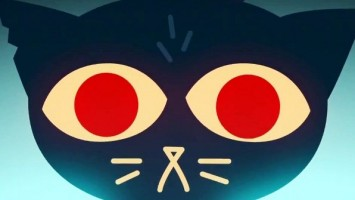 Релиз Night in the Woods на PS4 перенесен