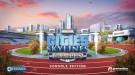 Трейлер дополнения Campus для Cities: Skylines выйдет на консолях