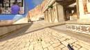 Старый сэм в новом виде Serious Sam VR: The First Encounter [Kuplinov Play]