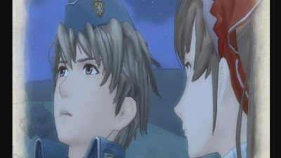 "Valkyria Chronicles ""This is war."" [Фан-трейлер]"