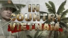 In Country: Vietnam - дальнейшая судьба модификации