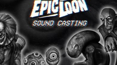 Платформер Epic Loon для PS4, XOne и Switch обзавёлся датой выхода и новым трейлером: релиз 28 июня