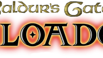 Релиз Baldur's Gate: Reloaded