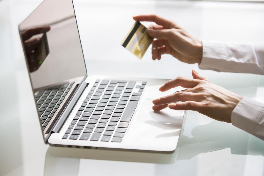Продажи лицензионного контента в Российской Федерации увеличились втри раза