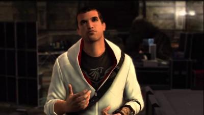 Геймеры недовольны тем, что Ubisoft отказалась от сюжета современности в Assassin's Creed