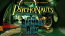 Psychonauts in the Rhombus of Ruin - Релизный трейлер PS VR