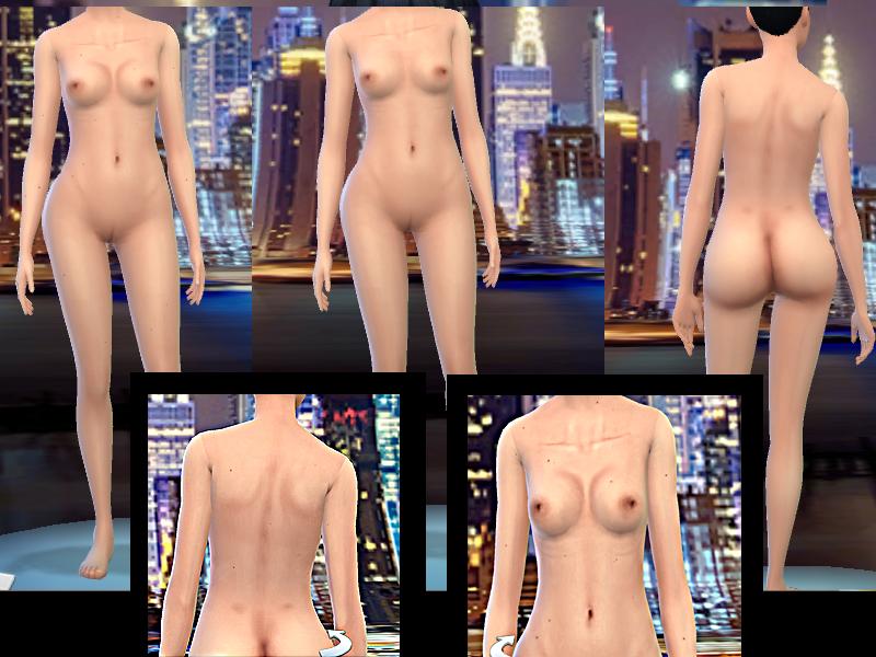 nude-patch-sims-nude-patch-sims-nude-patch-site