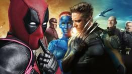 """Мы увидим """"Людей Икс"""" и """"Фантастическую четверку"""" в киновселенной Marvel не раньше 2022 года"""