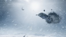 В Star Wars: Battlefront будет вид только от 1-го лица?
