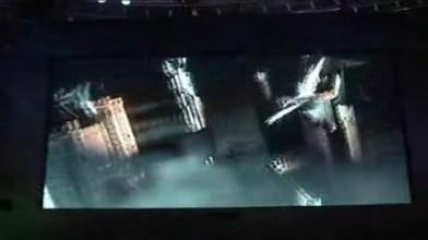 Harry Potter: Chamber of Secret - E3 video
