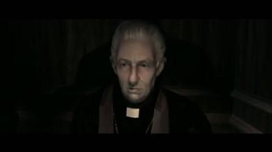 """Lucius """"Релизный трейлер"""""""