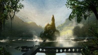 Слух: Dragon Age 4 на финальной стадии разработки
