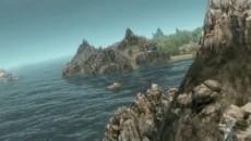 """Anno 2070 """"ролик посвящённый игровому режиму """"Continuous Mode""""."""""""