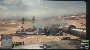 Battlefield 4 China Rising �������� ����� Silk Road