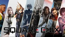 Новые игры от Square Enix будут будут иметь обратную совместимость между консолями