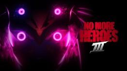 В No More Heroes III будет поддержка моушен-управления, но... она не обязательна