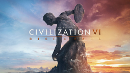 Подробности дополнения Civilization VI: Rise and Fall