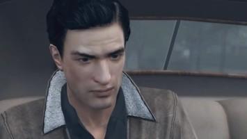 Будет ли продолжение Mafia 2?