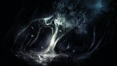 Darkwood теперь доступен и на Nintendo Switch