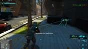 Набор бесконечность ghost recon код