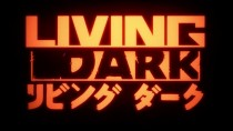 "Трейлер Living Dark ""Making Weather"""