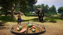 """Трейлер Planet Zoo, рассказывающий об особенностях предстоящей """"беты"""""""