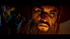 """Assassin's Creed 4: Black Flag """"вступительный ролик"""" [Русская версия]"""