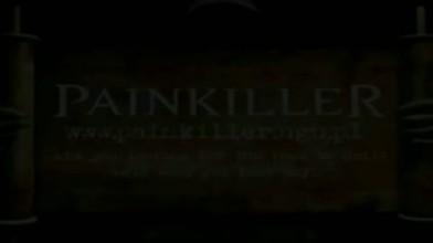 """Painkiller: Redemption """"трейлер"""""""