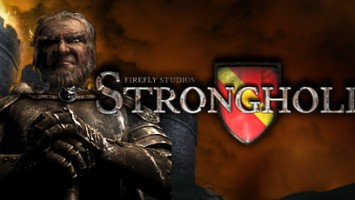 Stronghold 3 идет на выход