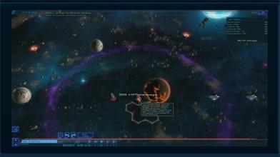 "Sid Meier's Starships ""Запись стрима с разработчиками"""