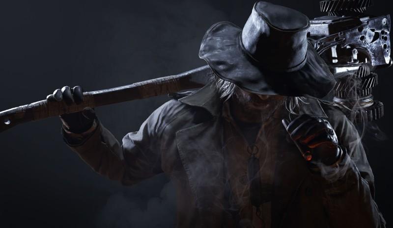 Авторы Resident Evil Village рассказали про главных злодеев игры