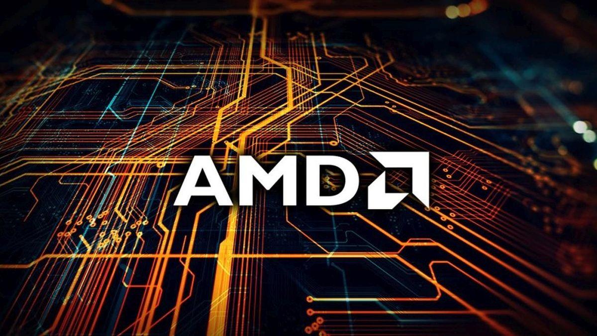 Некоторые системы AMD подвержены влиянию новой уязвимости, названной 'SMM Callout Privilege Escalation'