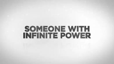 "Disney Infinity ""Toy Box Trailer"""