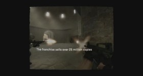 ����� ������ Counter-Strike: Global Offensive (21.09.2014)