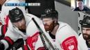 Я в растерянности: Первые мысли об NHL 19