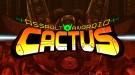Новый трейлер и кадры игрового процесса Assault Android Cactus
