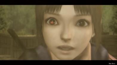 """Onimusha: Dawn of Dreams """"Вступительное видео"""""""