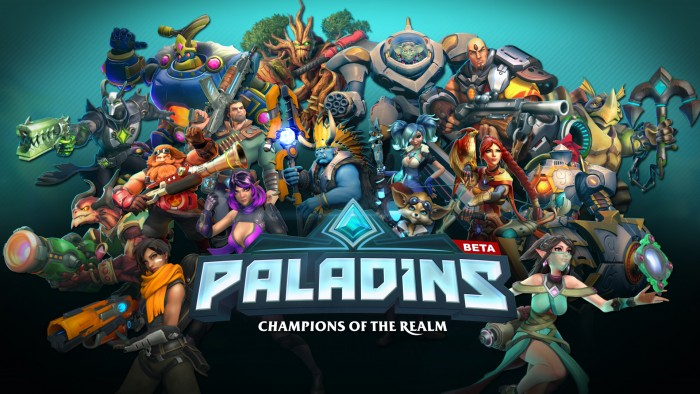 https://www.paladins.com/wp-content/uploads/2016/09/OB34_Blog_PressRelease.jpg