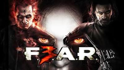 F. E. A. R. 3 (2011) pc | лицензия » game torrent скачать игры.