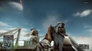 Battlefild 4 RapGameObzor