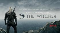 Новый трейлер сериала The Witcher выйдет 31 октября