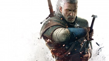 В Steam продано 3 миллиона копий The Witcher 3: Wild Hunt
