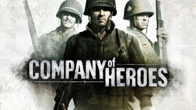 Энтузиасты смешали Star Wars с Company of Heroes
